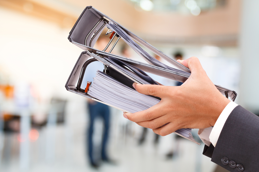как обезопасить себя при переходе на новую работу можете